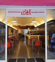 Eclek