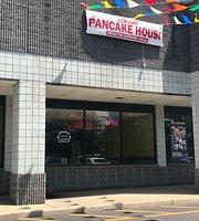 Zac's Pancake House