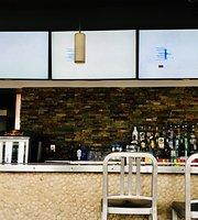 Dardanella Nightclub
