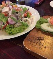Maderla Restaurant