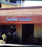 Costelllo's