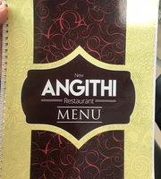 New Angithi Restaurant