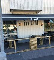 Intill