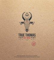 True Thomas