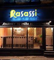 Rasassi Restaurant
