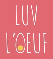 Luv L'Oeuf