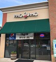 Pho 3 Pho