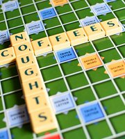 Noughts & Coffees
