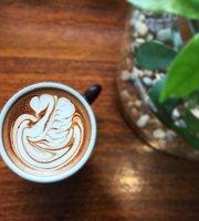 Portsmith Espresso