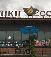 Kofuku Coffee & Bistro