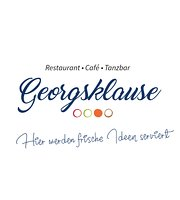 Restaurant Cafe Georgsklause
