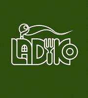 Ladyko