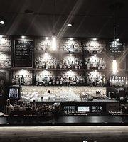 Baron Cocktail Bar