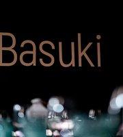 Basuki