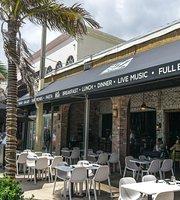 Cafe Ibiza