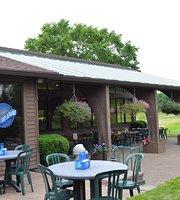 Willowbrook Restaurant & Bar