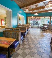 Cape Grill & Bar