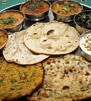 Delhiwala Sweet Home