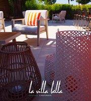 La Villa Bella