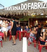 Taverna Do Fabrizio