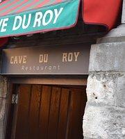 Cave du Roy