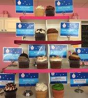 JoJo's Cupcakes & Cream