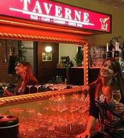 Taverne Restaurant