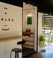 Salve Café Maravilha