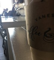 Vanessa's Coffee Shop