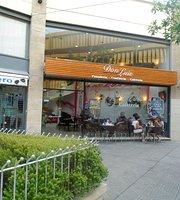 Panadería y Confitería Don Luis