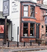 The Ashlea Pub