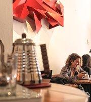 Cafe Union