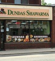 Dundas Shwarma