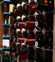 T Street Wine Bar & Bistro