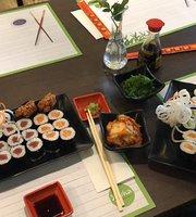 Yuuka-Sushi