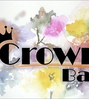 ‪Crown Bar‬