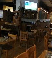 Restaurang & Pizzeria Esplanad