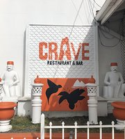 Crave Restaurant & Bar