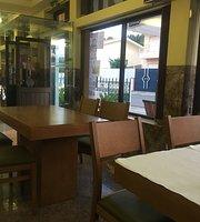 Restaurante Peixoto