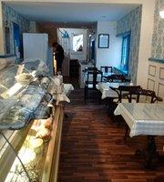 Mila's Bakery