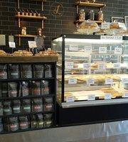 Lagona bakery