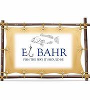 El Bahr