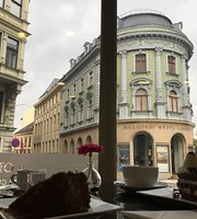 Cafe Praha