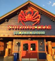 Storming Crabs