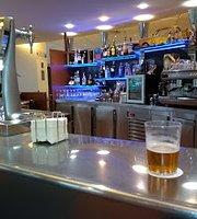Claravia Restaurant