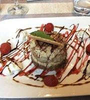 Restaurant San Luca