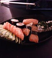 Hirai Sushi Express