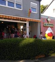 Eiscafe Wergen