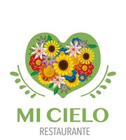 Restaurante Mi Cielo