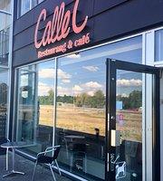 Calle C Restaurang & Cafe
